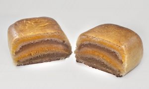 Pan de Cadiz