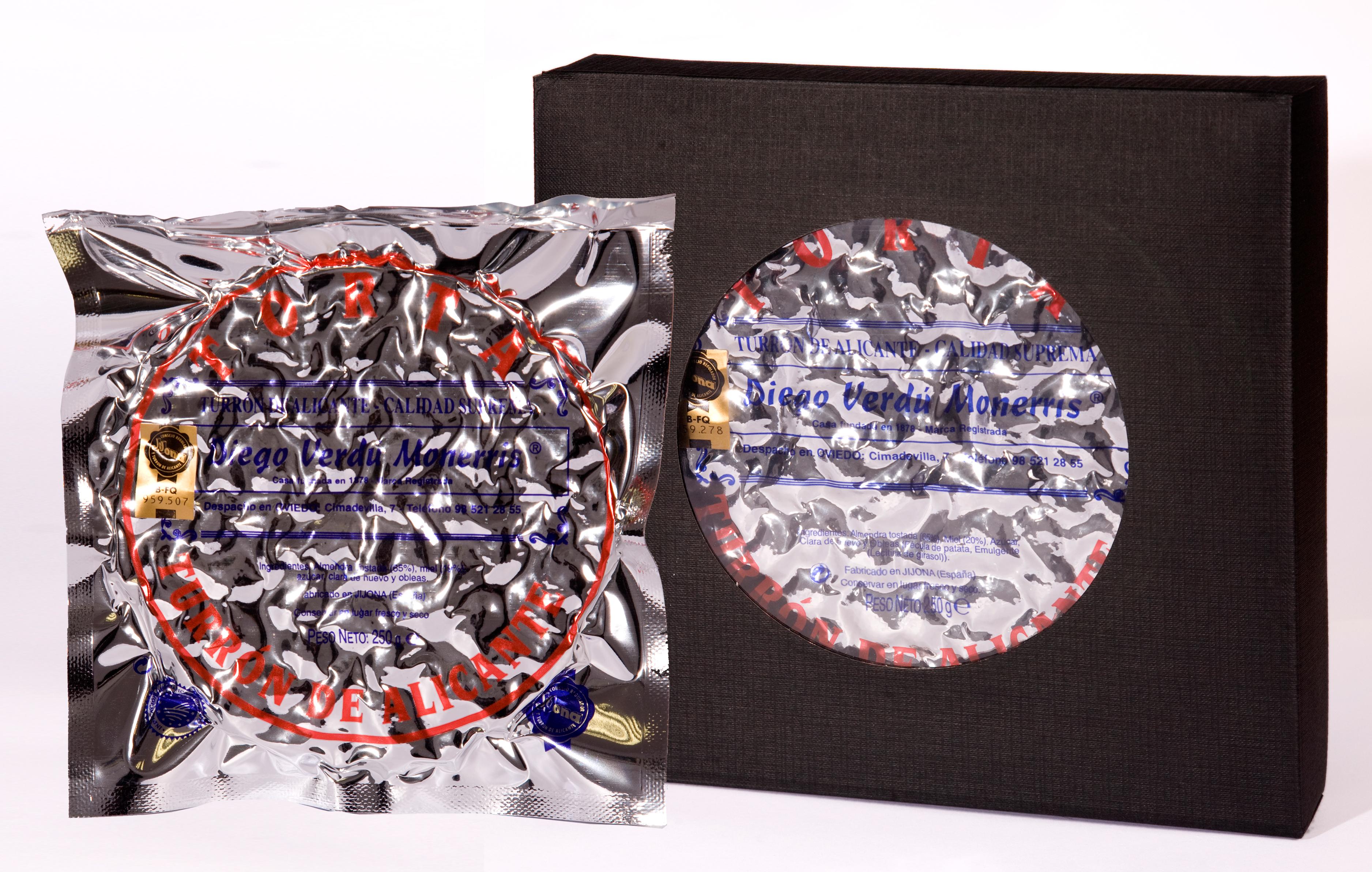torta-imperial-3752x2384